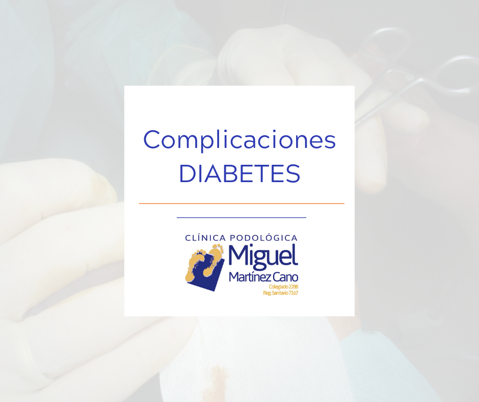 pies-diabetes-torrevieja-clinica-podologica