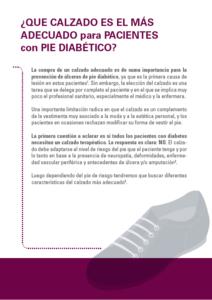 calzado-pie-diabetico-miguel-martinez-podologo-recomendaciones-desde-torrevieja- (5)